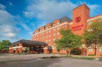 Sheraton Suites Akron Cuyahoga Falls Image