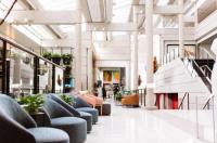 Hotel Murano Image