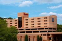 Sheraton Charlotte Airport Hotel Image