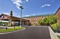 Baymont Inn & Suites Knoxville/Cedar Bluff Image