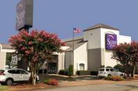 Sleep Inn Chattanooga Image