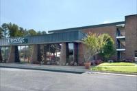 Travelodge Inn & Suites Williamsburg Image