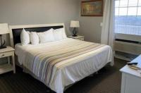 The Retreat at Foxborough Image