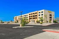 Island Inn Hotel Image