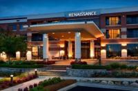 The Baronette Renaissance Detroit-Novi Hotel Image