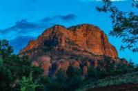 Poco Diablo Resort Image