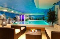 CityClass Hotel SAVOY Image