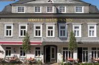 Hotel Störmann Image