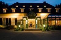 Ringhotel Waldhotel Heiligenhaus Image