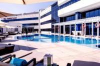 Crowne Plaza Hotel Dubai-Deira Image