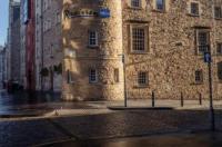 Radisson Blu Hotel, Edinburgh Image