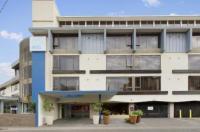 Cosmopolitan Hotel Melbourne Image