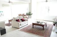 Limassol Pantheon Beach Holiday Apartment Image