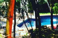 Pousada das Águas Claras Image