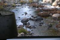 Sierra Inn Image