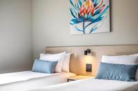 Rex Hotel Adelaide Image