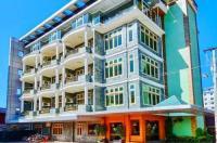 Shwe Kyun Hotel Image