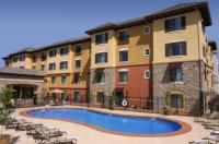 Holiday Inn Express Hotel & Suites El Dorado Hills Image