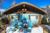 Chalet Lisl Lodge Image