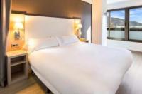 Hotel Cartagonova Image