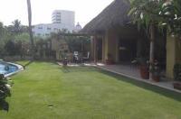 Villa Ysuri Image