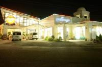 Discover Boracay Hotel Image