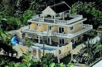 Dive Batanes Lodge Image