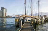Boat Catherina Image