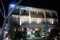 Hotel Aquamarine Image