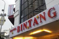 Hotel Bintang Image