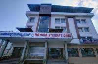 Hotel Mayura International Image