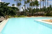 Kuting Reef Resort Image