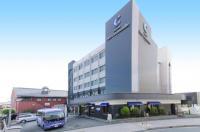 New Commander Hotel Osaka Neyagawa Image
