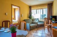 Duna Hotel Image