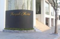 Royal Hotel Ninh Binh Image