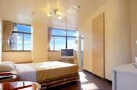 Shuang Mei Tong Hotel Image