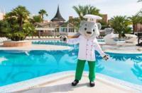 Oliva Nova Beach & Golf Hotel Image