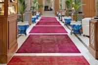 Boutique Hotel H10 Villa de la Reina Image