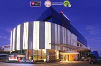 Swiss-Belhotel Cirebon Image