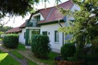 Holiday home Ferienhaus Brandenburg 2 Image