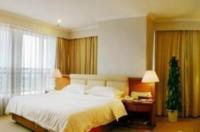 Yichang Qingjiang Hotel Image