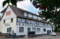 Holiday home Haus Zum Diemelsee 2 Image