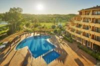 Ilunion Golf Badajoz Image