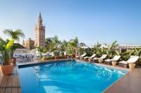 Fontecruz Sevilla Seises Image