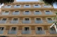 Hotel Rusadir Image