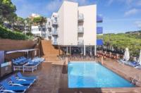 GHT S'Agaró Mar Hotel Image