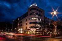 Top Esplanade Hotel Dortmund Image