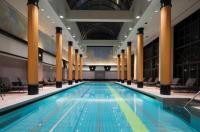Hotel East 21 Tokyo (Okura Hotels & Resorts) Image