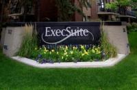 ExecSuite Inc. Image