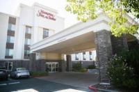 Hampton Inn & Suites Fresno, Ca Image